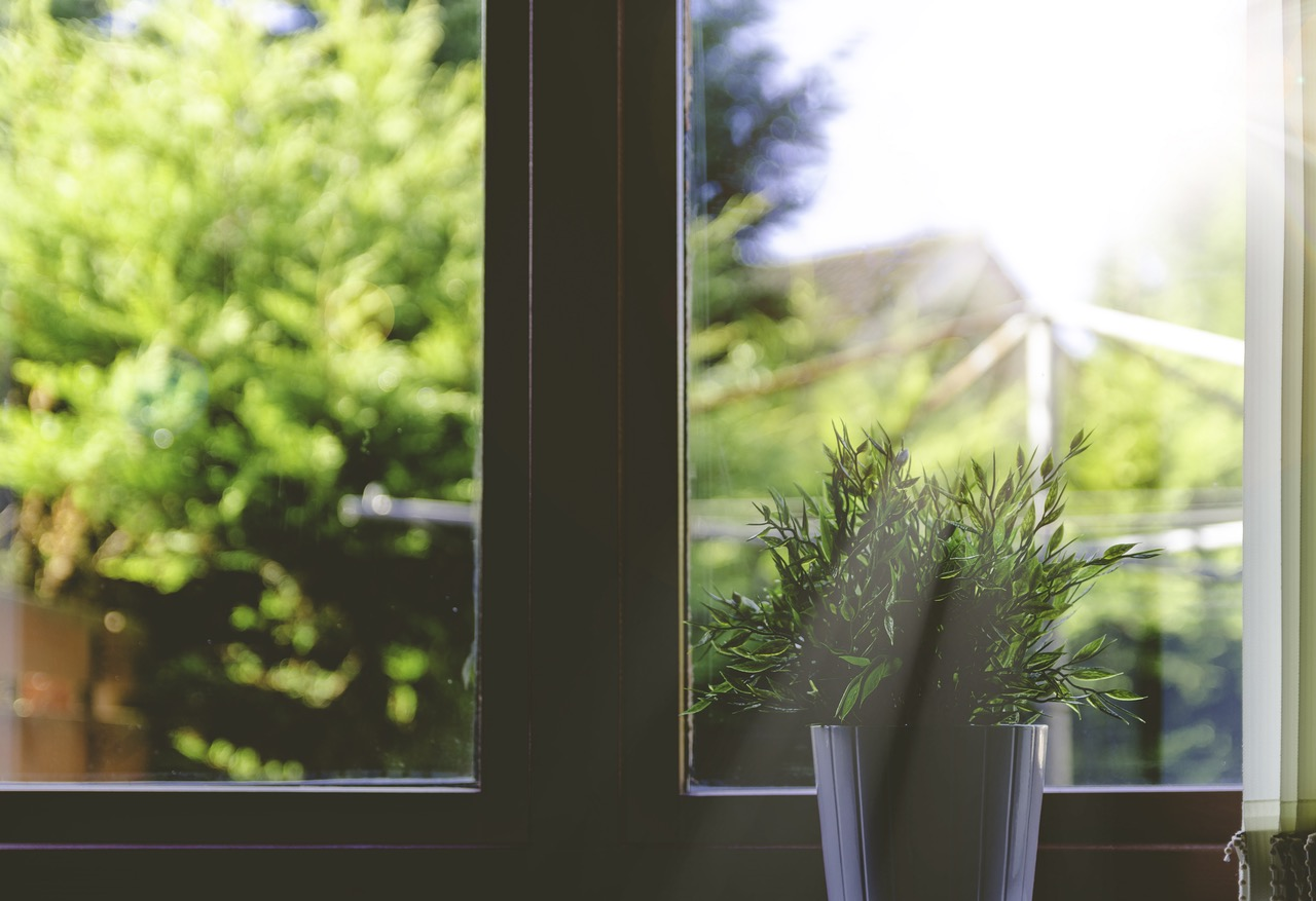 What are the Benefits of Replacing your Windows?