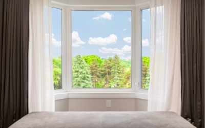 When Is It Time To Replace Your Windows?
